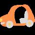 https://skrotbil-valby.dk skrotbil skrot bil skrotpræmie autoophugger nummerplade valby miljøgodkendt ophugger